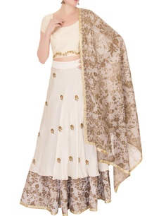 off-white-zardozi-embroidered-lehenga-set