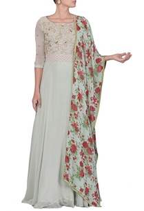 pale-green-floral-embroidered-anarkali-set