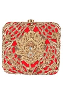 imperial-red-clutch