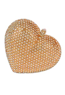 gold-heart-rhinestone-clutch