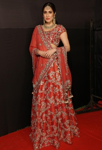 raw-silk-zardozi-embroidered-lehenga-set