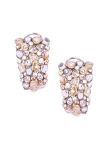 light-grey-and-champagne-gold-crystal-earrings