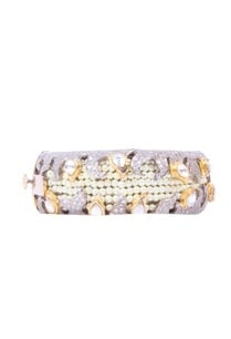 gold-and-silver-dimante-cuff-with-pearls