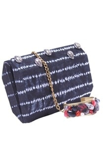 indigo-rectangular-clutch-with-embellished-clutch