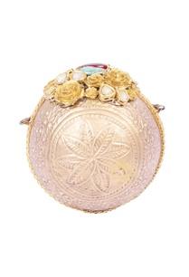 gold-embellished-circular-potli