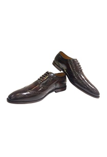 handcrafted-pure-leather-brogues