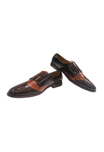 handcrafted-pure-leather-shoes-with-belt-detailing