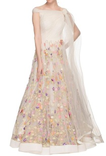 ivory-embroidered-tulle-gown