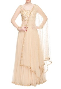 ivory-floral-sequin-enhanced-lehenga-set