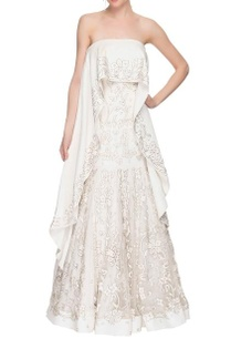 ivory-off-shoulder-gown-with-embellishments