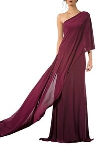 wine-draped-gown-with-trail