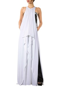 ivory-draped-maxi-cover-up