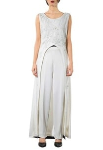 ivory-high-waisted-trousers