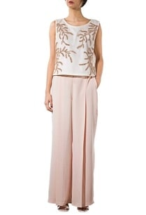 pale-pink-pleated-trousers