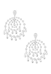 silver-plated-round-kundan-earrings