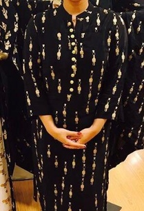 masaba-black-outfit