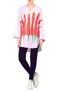 chilly-printed-tunic