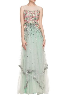 mint-green-tulle-embroidered-gown-with-sheer-back-detail