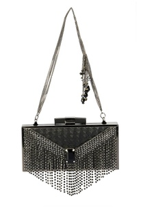 gunmetal-clutch-with-black-stones