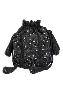 black-embroidered-potli