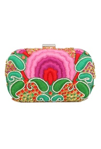 pink-floral-resham-embroidered-clutch