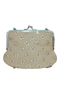 beige-pouch-clutch-with-chandala-embroidery