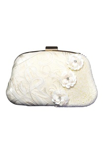 ivory-floral-beaded-embellished-clutch