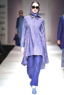 cerulean-blue-printed-kurta-trousers