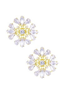 gold-crystal-studded-nazrana-earrings