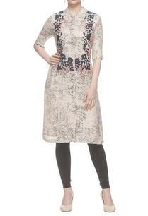off-white-embroidered-kurta