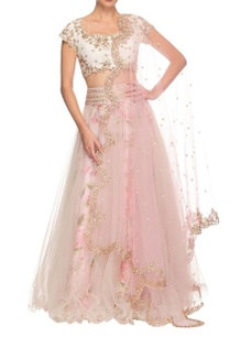 off-white-rose-pink-soft-grey-embroidered-printed-lehenga-set
