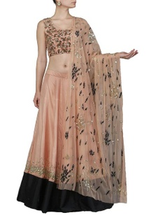 pale-pink-and-black-embellished-lehenga-set