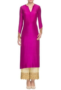 pink-sequin-and-thread-embroidered-kurta-with-palazzos