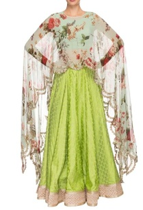 powder-blue-printed-cape-with-parrot-green-embroidered-lehenga