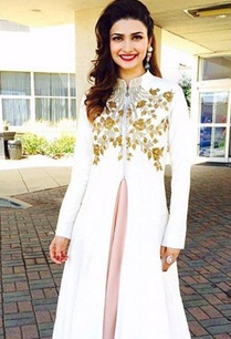 white-raw-embroidered-jacket-with-old-rose-georgette-inner