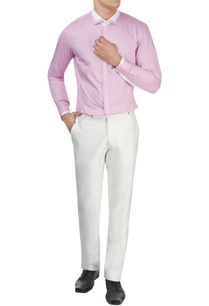 pink-printed-shirt-with-collar-detail