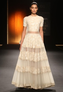 ivory-floral-embroidered-sheer-dress