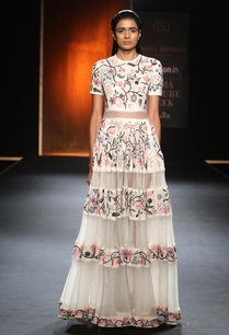 ivory-floral-hand-embroidered-tiered-dress