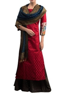 pinki-sinha-scarf