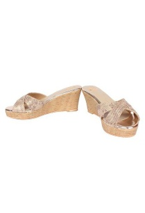 shimmer-gold-jute-low-heel-wedges