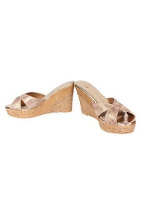 shimmer-gold-jute-wedges