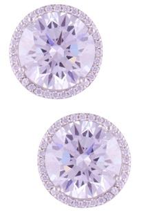 swarovski-stone-stud-earrings