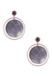 rose-gold-earrings-with-shell-motifs