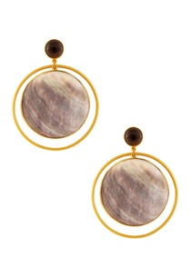 silver-plated-earrings-with-shell-motifs