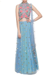 sky-blue-lehenga-set-wit-hear-shape-embellishments