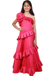 pink-poly-foma-floral-embellished-floor-length-gown