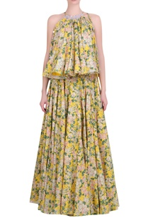 yellow-cotton-bibi-jaal-printed-embroidered-top-with-wrap-skirt