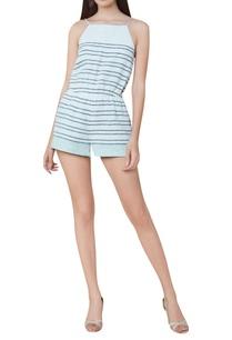 handwoven-linen-gathered-waist-jumpsuit