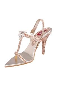 stardust-gold-dimante-heels