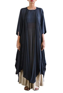 black-draped-tunic-with-wide-legged-trousers